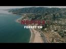 NEFFEX Forget 'em Official Video