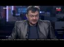 Пиховшек говорить о спокойной жизни русскоговорящих на территории Украины не п...