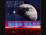 Patrick Cowley - Mind Warp 1982