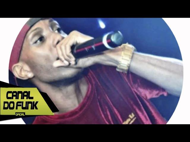 MC GW - Ai Namoral - Musica nova 2017 (DJ Felipe Único) Lançamento 2017