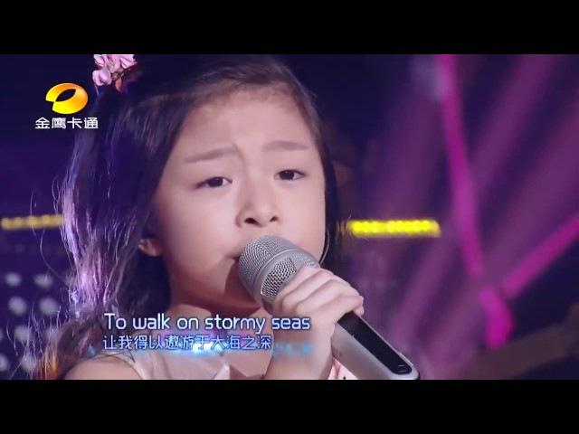 Талантливые дети! Супер голос у детей! Вот это вокал, ТАКОГО ВЫ ЕЩЕ НЕ СЛЫШАЛИ!