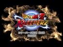 PCブラウザゲーム「ドラゴンボールZ Xキーパーズ」 Xキーパーズ講座 第6弾 1230