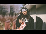 Montana of 300 Type Beat 2017 -
