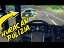 DLC ITALIA! FANTASTICO! - Euro Truck Simulator 2