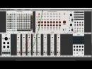 VCV Rack Tutorial 11 - Autodafe Drum Kit