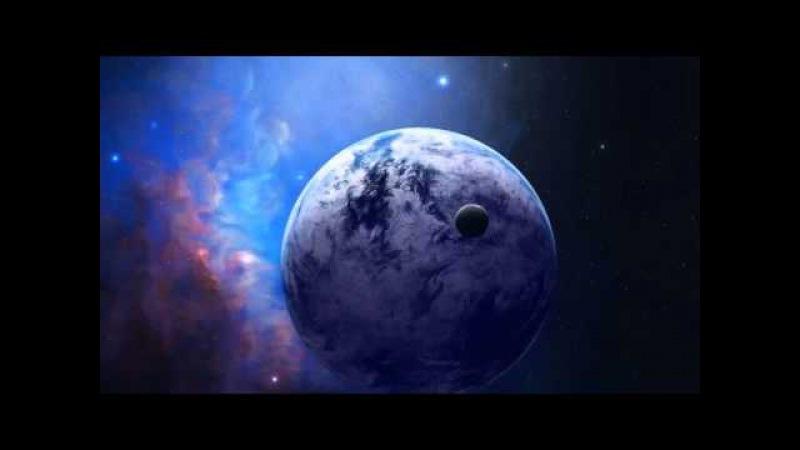 Position Music - Reborn (Danny Cocke - Epic Powerful Bold Majestic Drama)