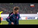 Fernando Torres vs Lokomotiv Moscow A 1080i 15 03 2018 HD 1080i by DIPcomps