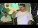 Tatul Avoyan Shavo Varder berem partezic