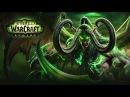 БЕГИ, ФОРЕСТ ► Warcraft III Reign of Chaos