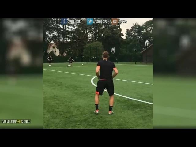 BEST SOCCER FOOTBALL