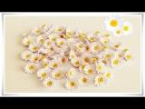 quilling kwiaty z papieru