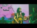 группа Alter E.G.O. - Баду (live НОВЫЙ ГОД)