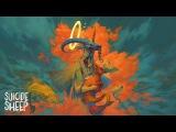 Xan Griffin - Capricorn (feat. WOLFE)