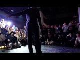 Everybody Get Up Vol.6 Judge Demo-Popin Pete | Danceproject.info