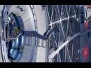 Видео к фильму «Игра Эндера» (2013): Трейлер (дублированный)