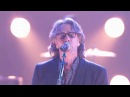 Rick Springfield Jessies Girl Live At The Greatest Hits On ABC In 2016