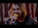 Король и шут - Окна Открой 2002
