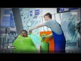 Группа USB - Социальная реклама российких реформ