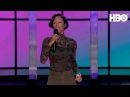 All Def Comedy | Teaser Trailer ft. DeRay Davis, Jess Hilarious & More | HBO