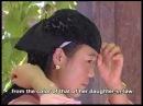 Keep Watch on the Yellow River--Salar Ethnic Minority Group 守望黄河 撒拉族