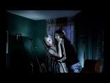 Би-2 и Чичерина - Мой рок-н-ролл (2002)