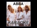 ABBA Move On Karaoke
