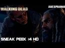 The Walking Dead 8x09 Sneak Peek 4 Season 8 Episode 9 HD Honor