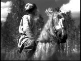 Песня богатыря Никиты из к/ф