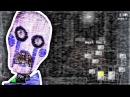 СЕКРЕТНАЯ МАРИОНЕТКА ВО ФНАФ 1 ФНАФ ТЕСТ НА ПСИХИКУ ЧЕЛЛЕНДЖ ФНАФ ПАРОДИИ FNAF CHALLENGE