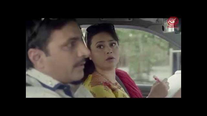 Maruti Suzuki Commercials Ads