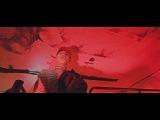Jeong_uk - DOMINO(ft.J-Man)Prod.Bayside Pablo