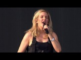 Ellie Goulding - Love Me Like You Do (Live 2016)