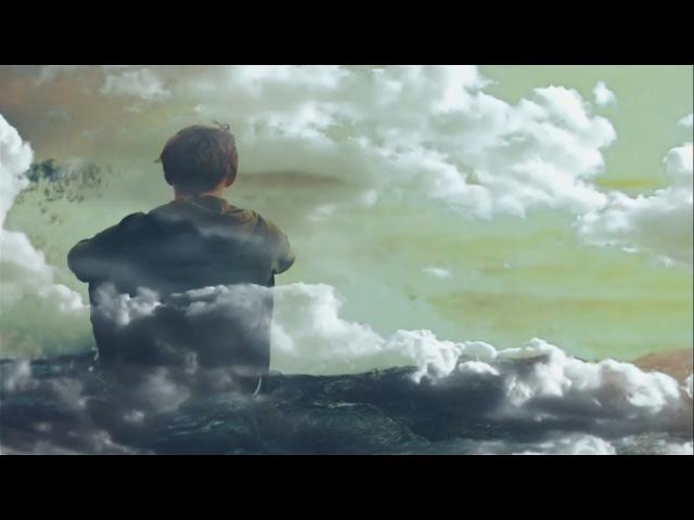 ★★★ На Что Похожи Облака ★★★ Классная Песня За Душу берёт ★★★