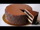 10 Easy Chocolate Recipes 2017 😋 How to Make Chocolate Recipes at Home 😍 Yummy Recipes Video 18