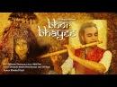 AARTI | Bhor Bhayee | Jai Maa | Siddharth Mohan | Soulful | Navratra