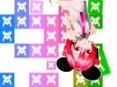 【MMD】Electrical Parade - Remix - 【Lat式ミク・テト】