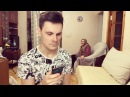 "Андрей Борисов on Instagram Любите бабушку @lolo antik И никогда не врите 😂"""