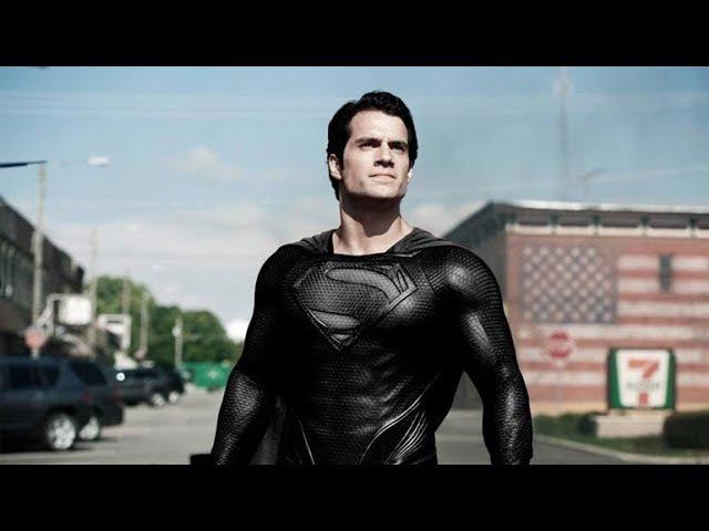 Sigrid – Everybody Knows. Смерть Супермена КЛИП. Лига Справедливости. Бэтмен против Супермена