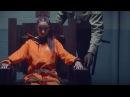 "Danielle Bregoli is BHAD BHABIE ""Hi Bich / Whachu Know"" (Official Music Video)"