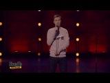 Stand Up: Дима Гаврилов - Застёгивал ремень в джинсах из сериала STAND UP смотреть бесплатно видео онлайн.