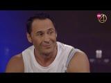 Деньги или позор: Стас Костюшкин - Отбеливание ануса из сериала Деньги или позор ...
