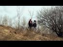 Программа Слепая 7 сезон 271 выпуск — смотреть онлайн видео, бесплатно!