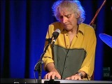 Albert Lee - If You See Me Getting Smaller