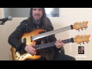 "Sons of Apollo's Ron Bumblefoot"" Thal"