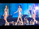 MISS UNIVERSE 2017 SWIMSUIT COMPETITION PAGEANT NIGHT REPLAY