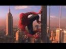 Человек-Паук (2002) - Концовка [1080p]