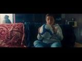 Dimitri Vegas, Like Mike &amp Steve Aoki vs Ummet Ozcan - Melody (Official Music Video)