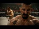 Yuri Boyka vs Viktor Gregov (HD) (DUBLADO) O imbatível 4 2017