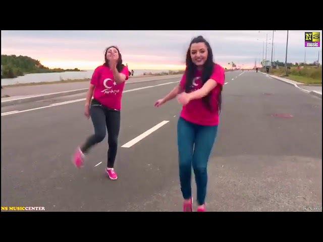 Modern Talking Chery Chery Lady Remix NS MUSICCENTER EDITED by Namal