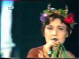 группа+Колибри+-+Желтый+лист+осенний+(1994)